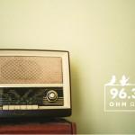 OHM RADIO 96.3FM (WOHM, Charleston, SC) - Leah Suárez on The Big Picture - Interview with Tiffany Silverman